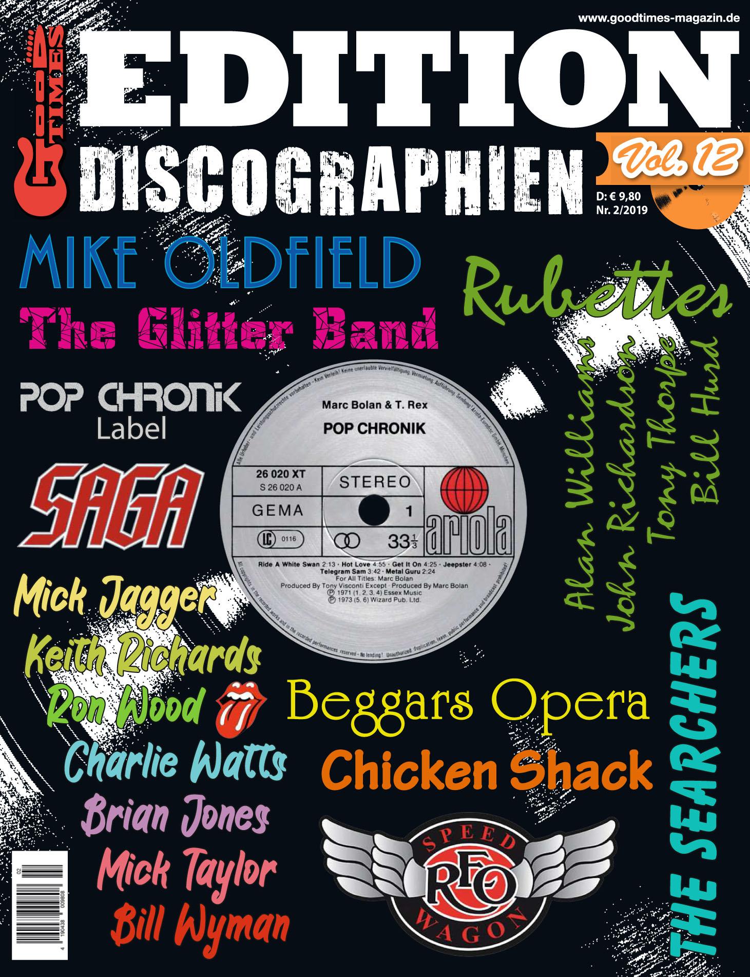 Edition Discographien 12 2019-02.jpg