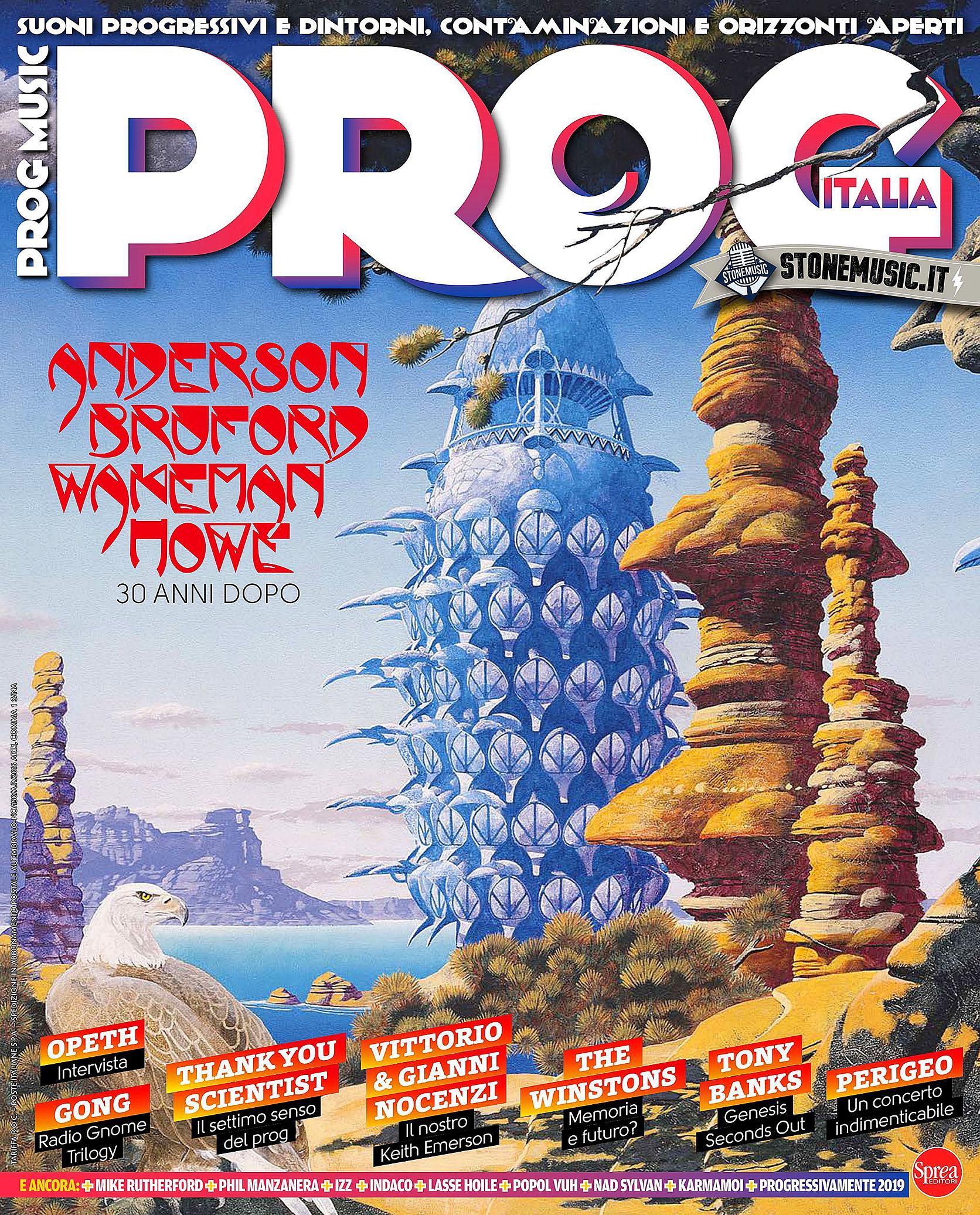 Prog Italy 2019-09-10 Yes 01.jpg