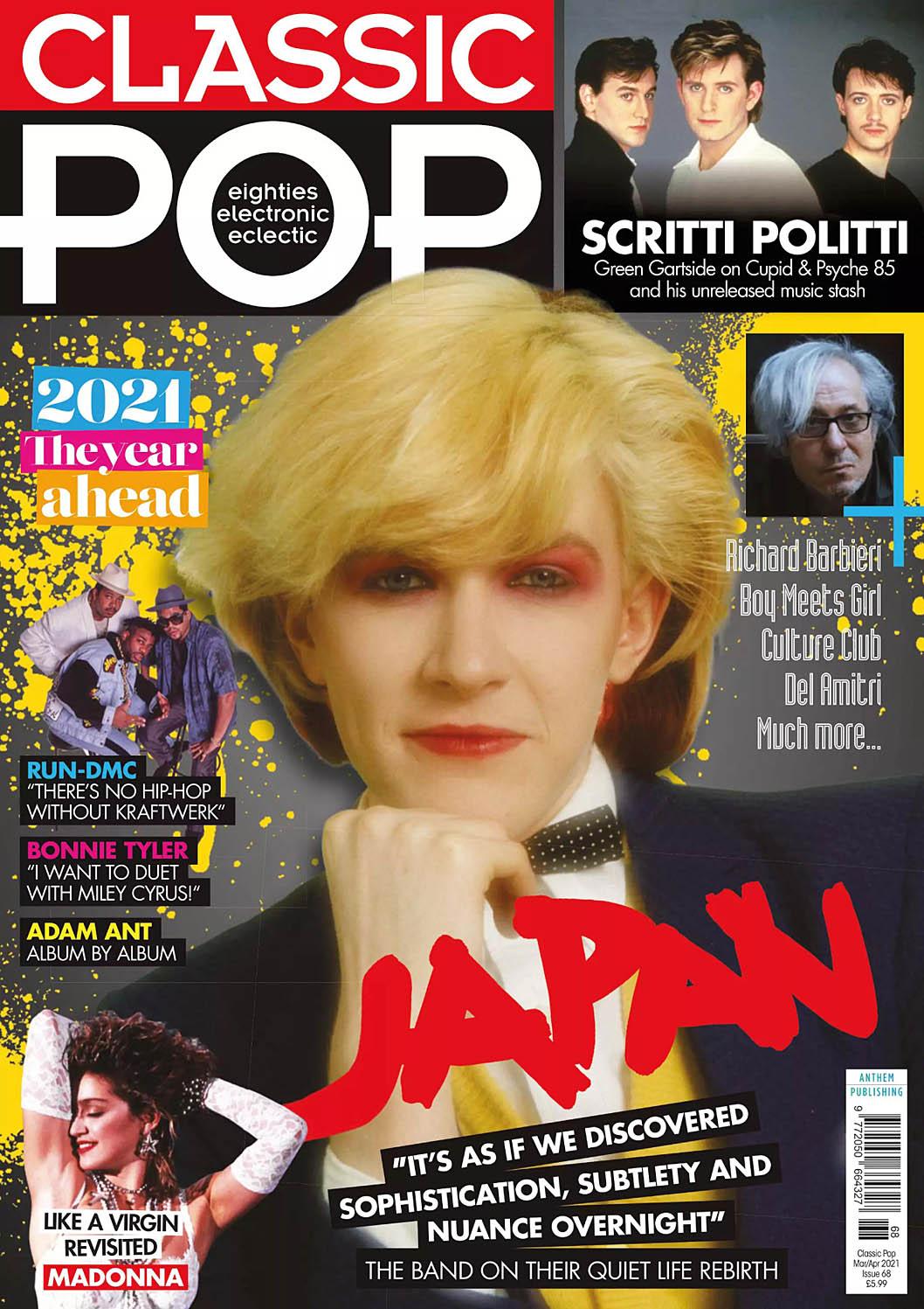 Classic Pop 2021-03.jpg