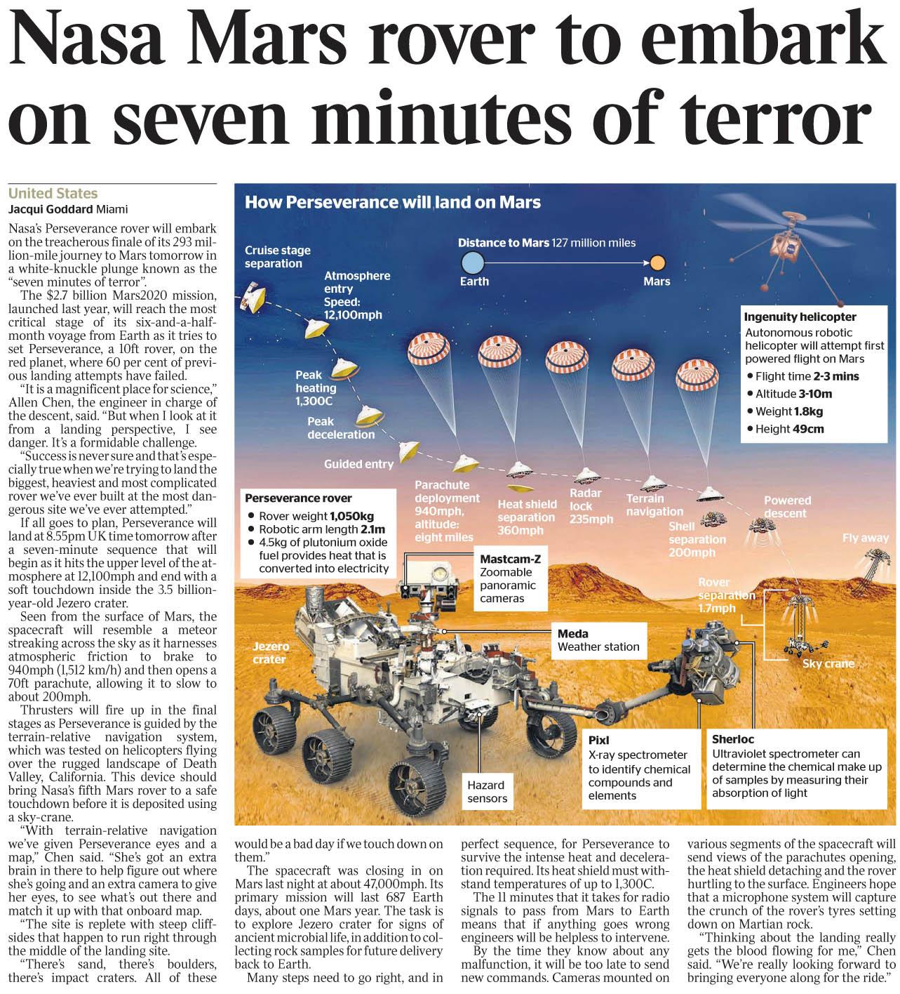 Times 210217 Mars.jpg