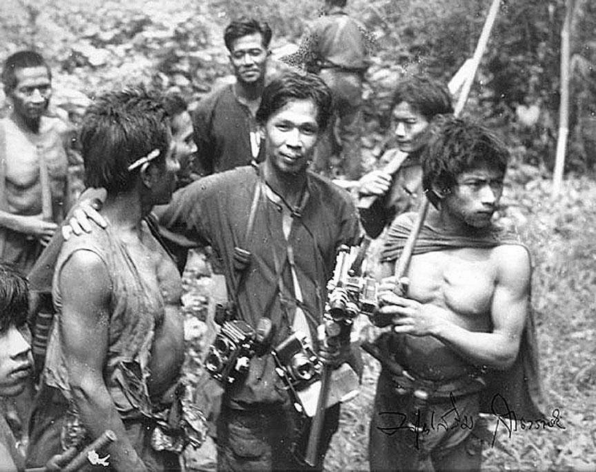1959 Nan Province.jpg