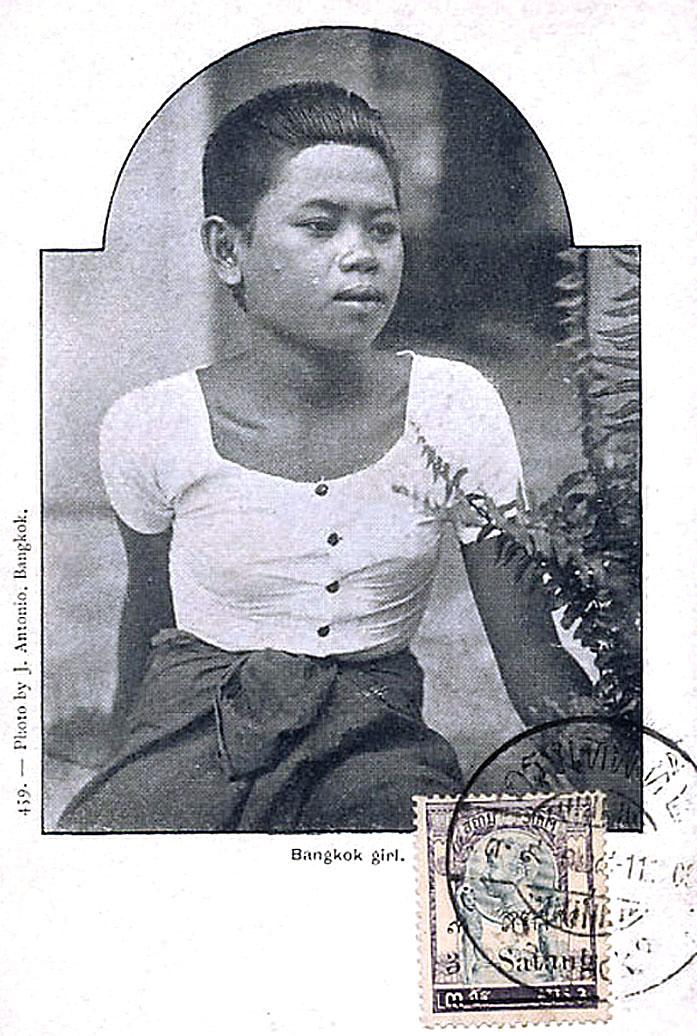 Bangkok Girl.jpg