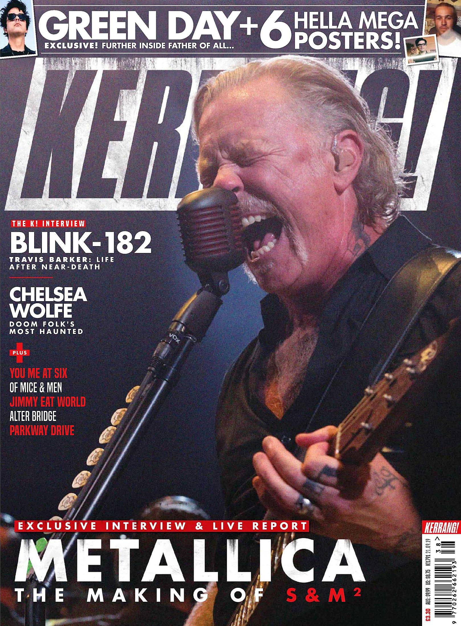 Kerrang 2019-09-21.jpg