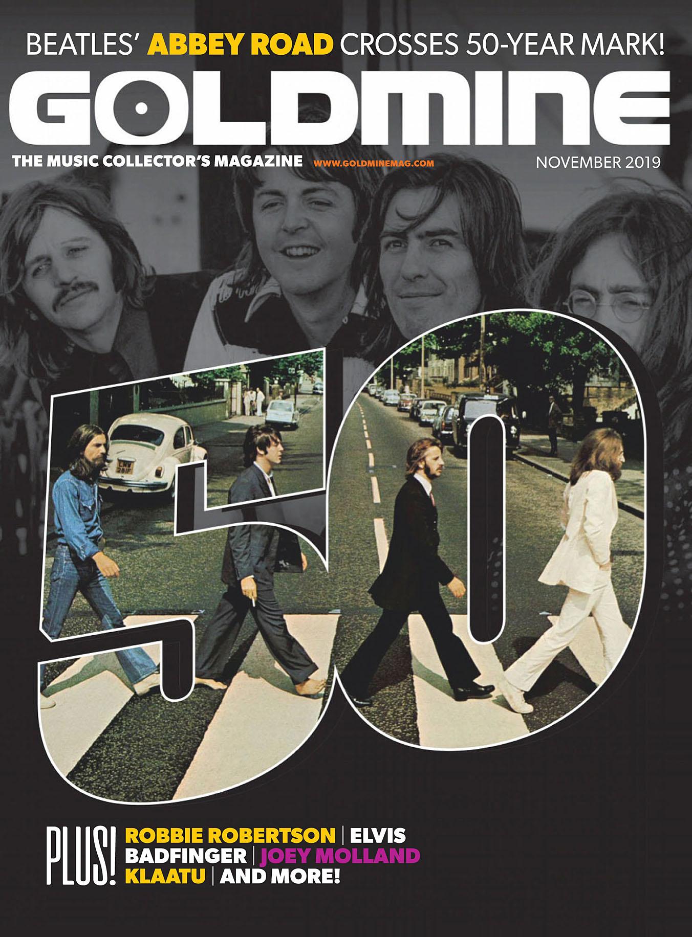 Goldmine 2019-11 Beatles 01.jpg