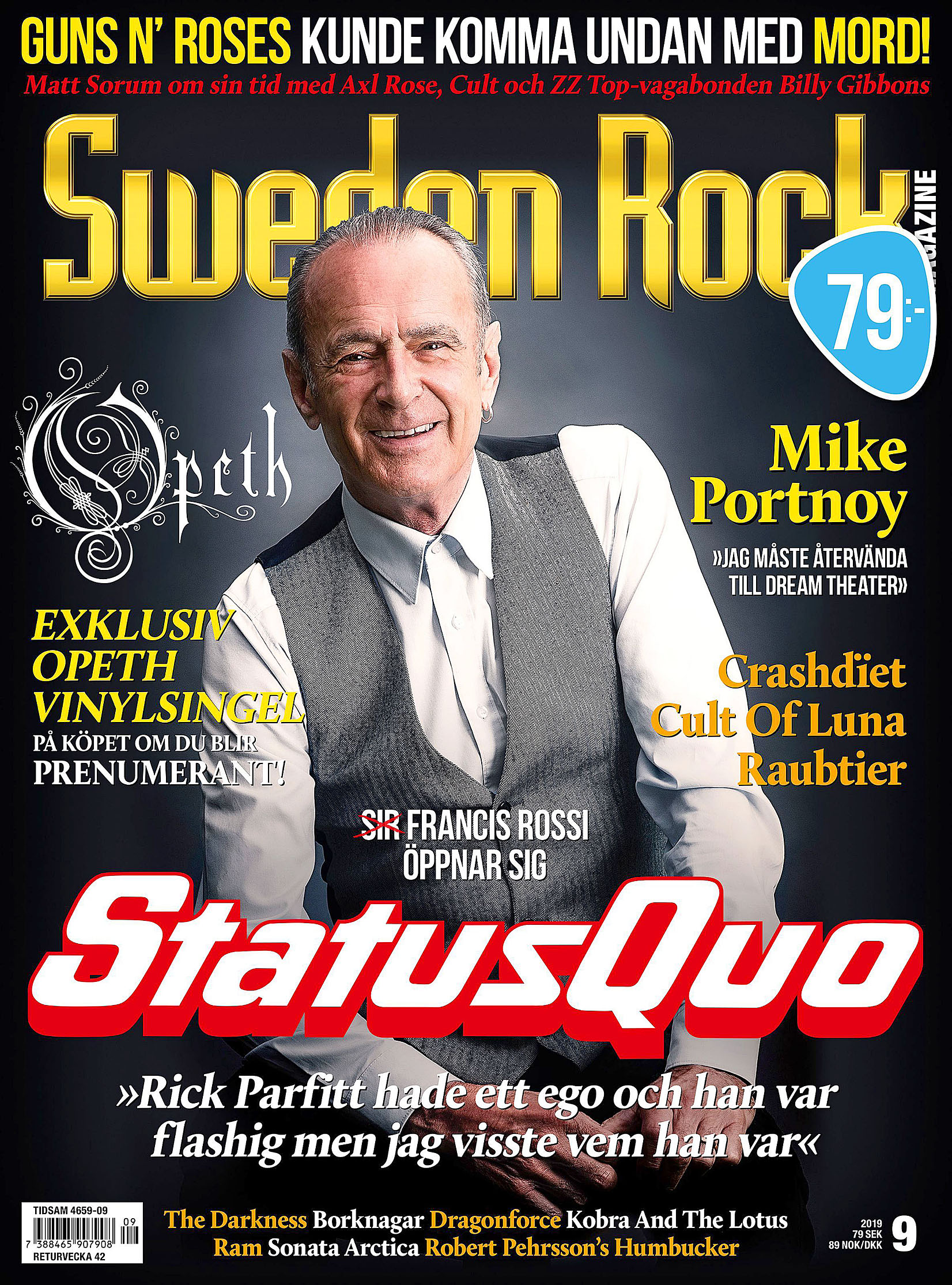 Sweden Rock Magazine 2019-09.jpg