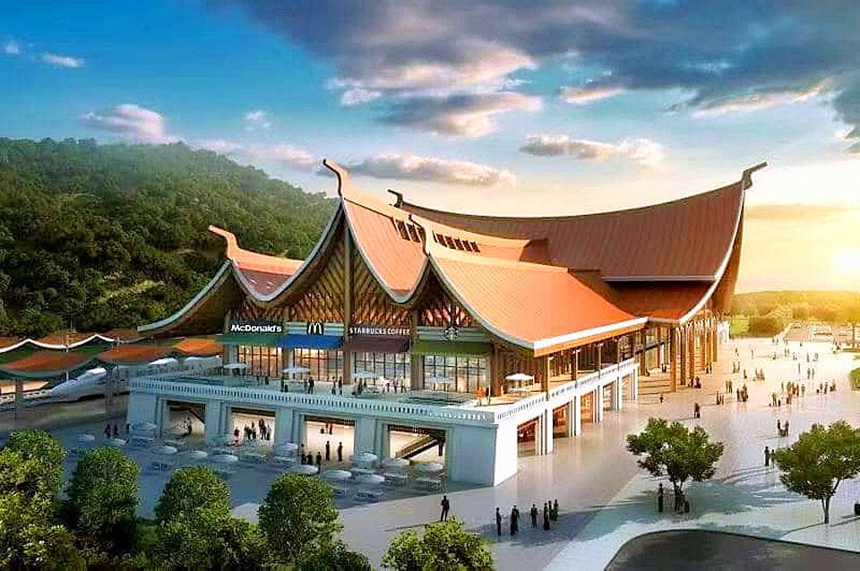 Luang Prabang Railway Station Design 2.jpg
