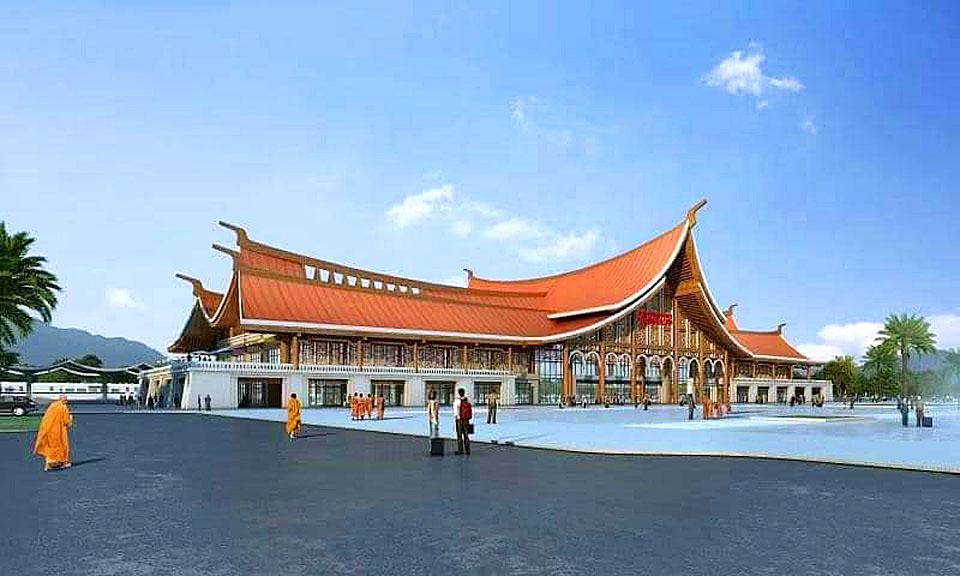 Luang Prabang Railway Station Design.jpg