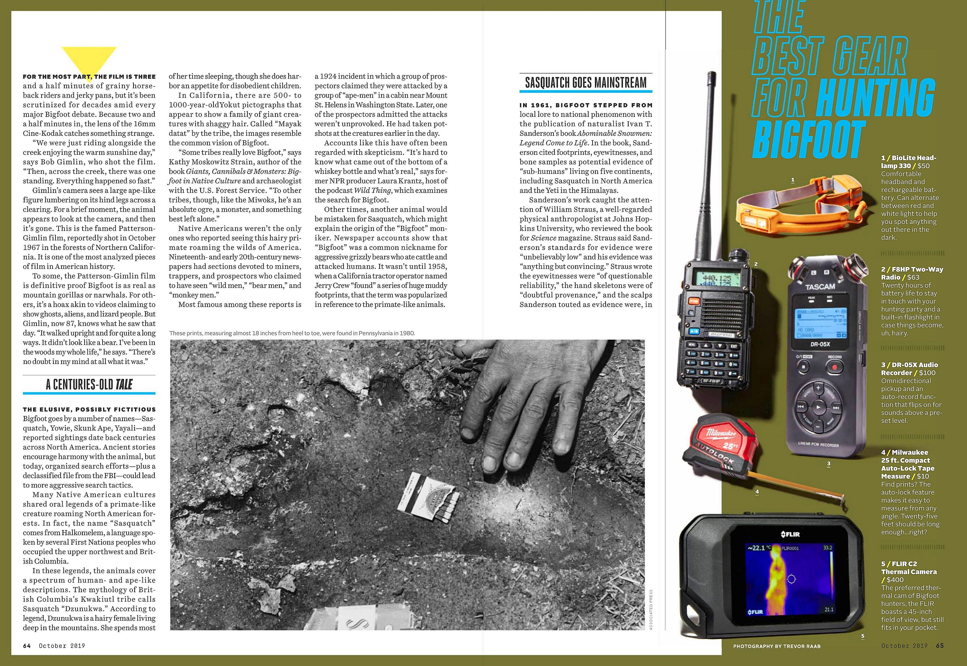 Popular Mechanics 2019-10 Yeti2.jpg