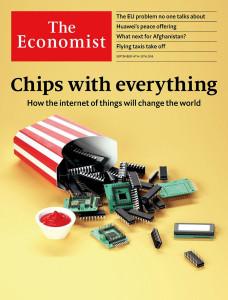 Economist UK 190914.jpg