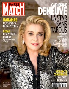 Paris Match 3670 2019-09-12.jpg