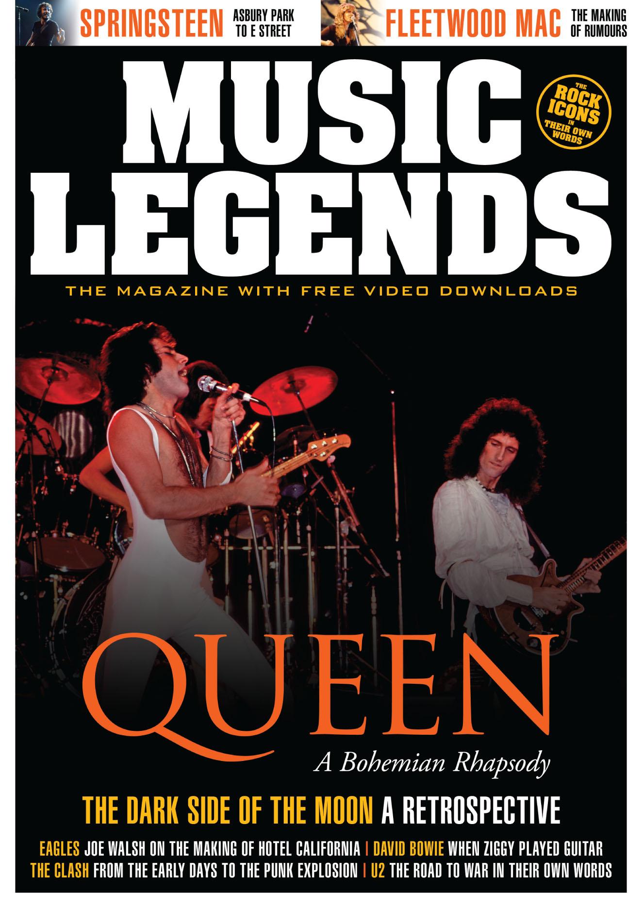 Music Legends Magazine 01 2019.jpg