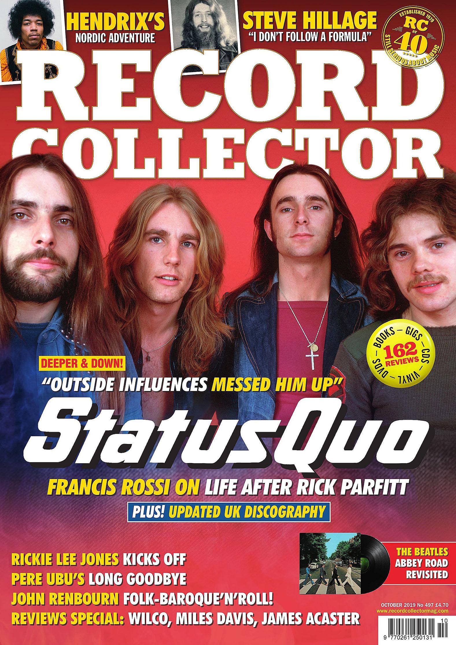 Record Collector 2019-10.jpg
