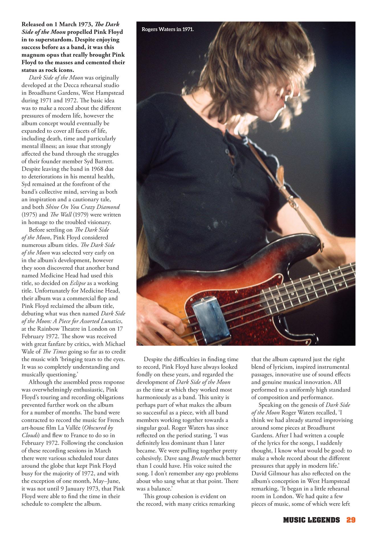 Music Legends Magazine 01 2019 PFloyd 02.jpg