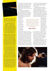Music Legends Magazine 01 2019 PFloyd 03.jpg