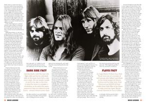 Music Legends Magazine 01 2019 PFloyd 05.jpg