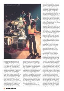 Music Legends Magazine 01 2019 PFloyd 06.jpg