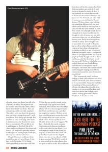 Music Legends Magazine 01 2019 PFloyd 07.jpg