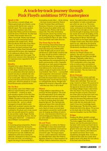 Music Legends Magazine 01 2019 PFloyd 08.jpg