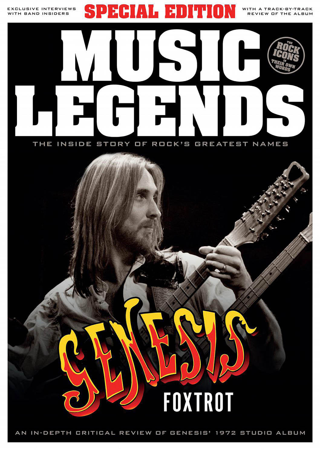 Music Legends Genesis Sp Foxtrot 2021.jpg