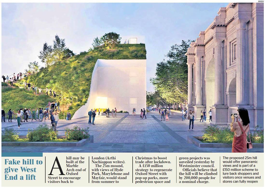 Times 210217 London Hill.jpg
