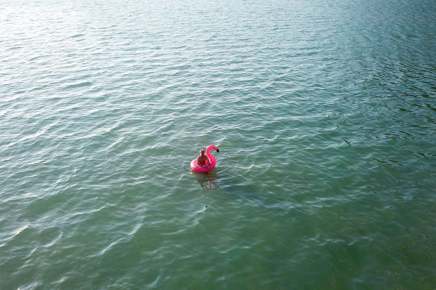 Koh Chang lonely tourist 210106.jpg