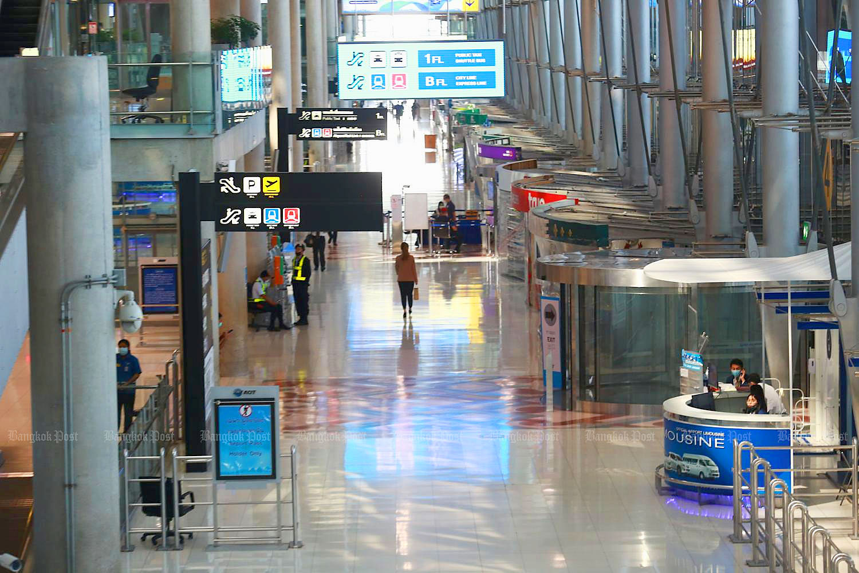 Suvarnabhumi empty by Somchai Poomlard.jpg