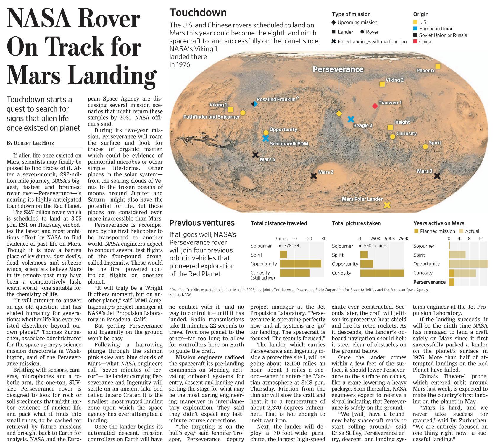 WSJ - February 18 2021 Mars 01.jpg