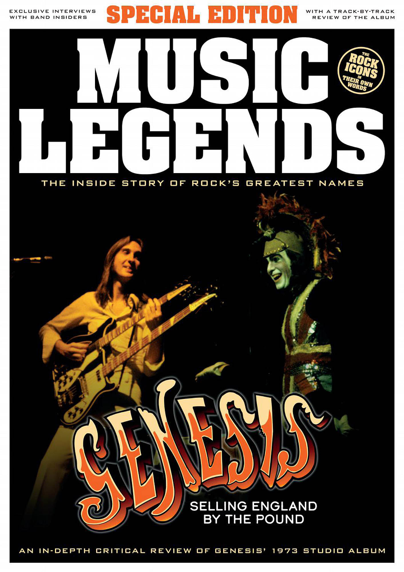 Music Legends Genesis Sp Selling England by the Pound 2021.jpg