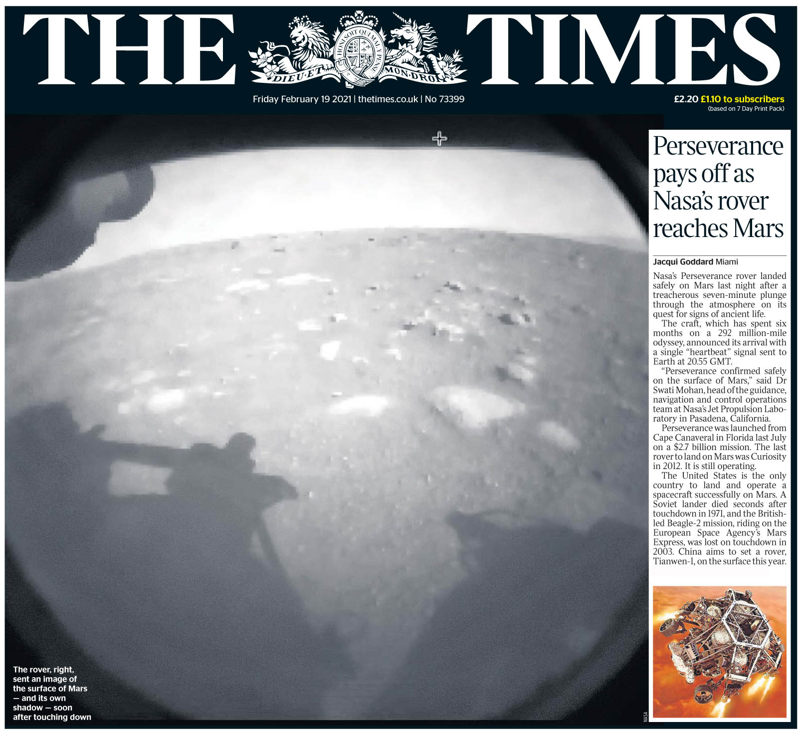 Times 210219 Mars.jpg