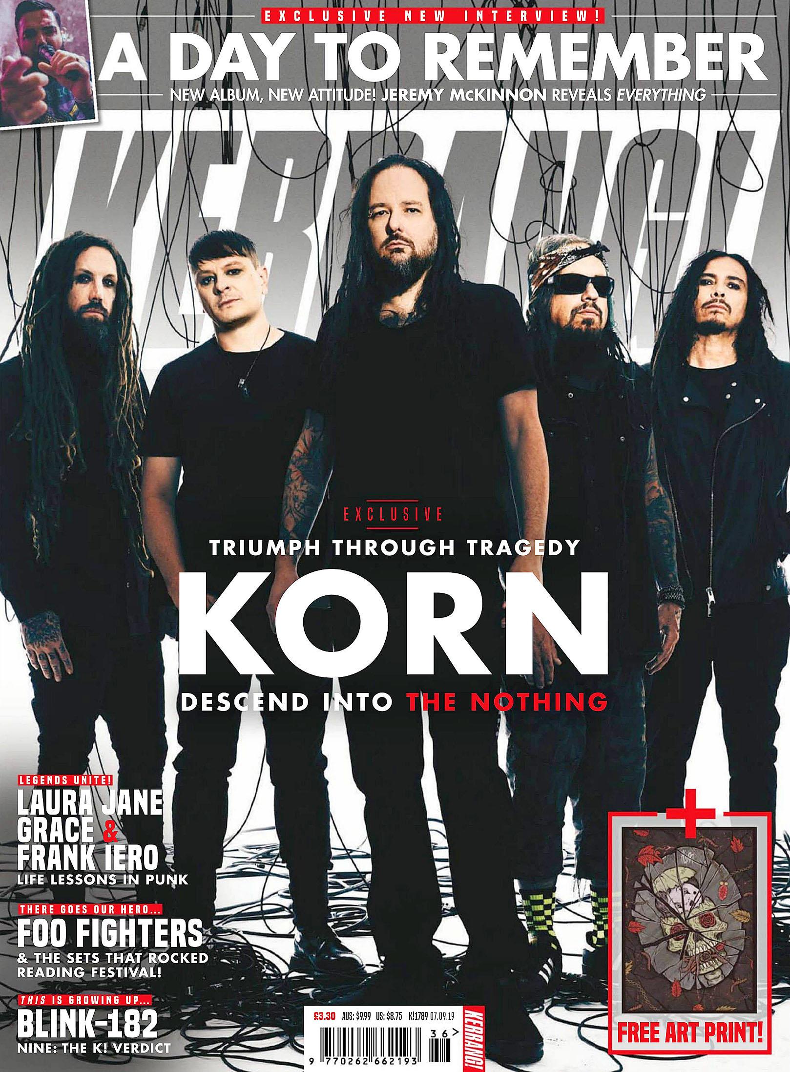 Kerrang 2019-09-07.jpg