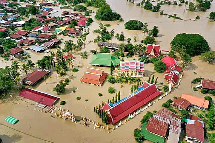 Mueang Suwannakhet 01.jpg