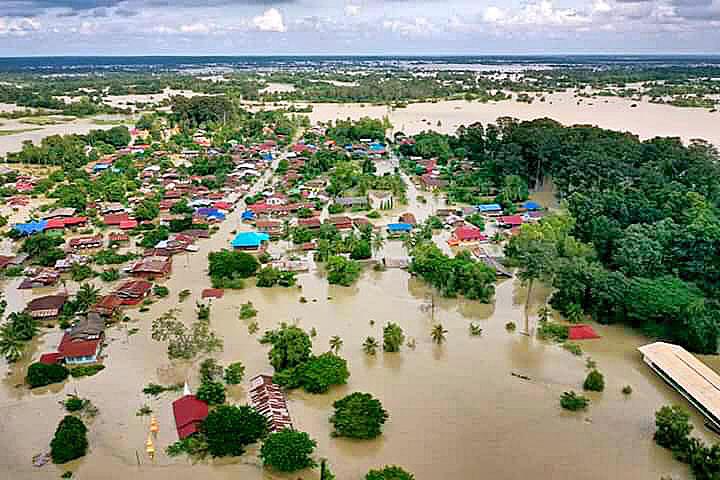 Mueang Suwannakhet 04.jpg