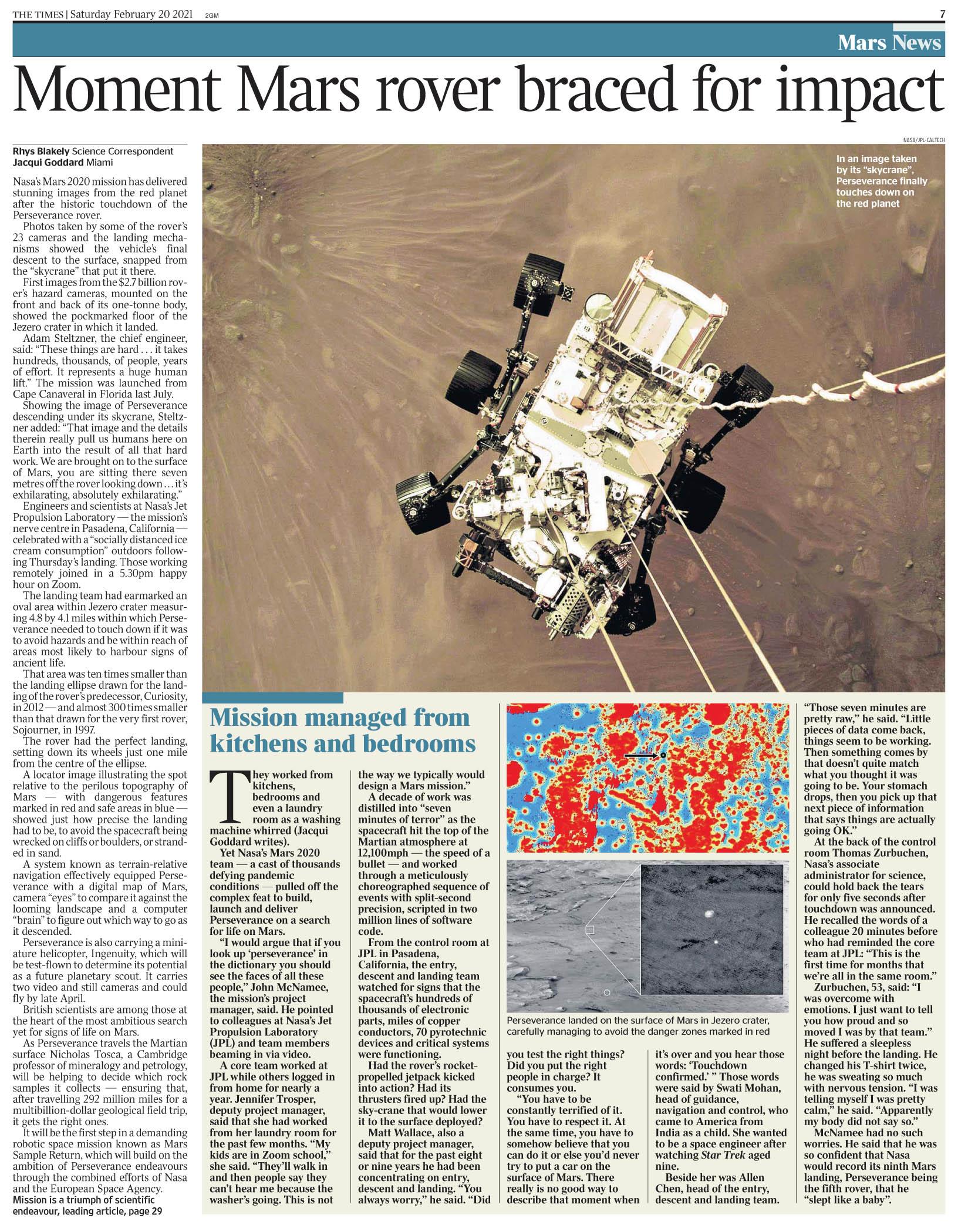 Times 210220 Mars.jpg