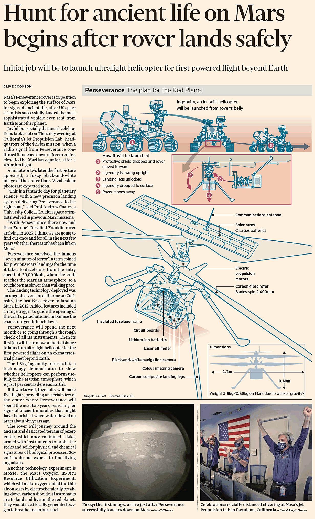 FT 210220 Mars.jpg