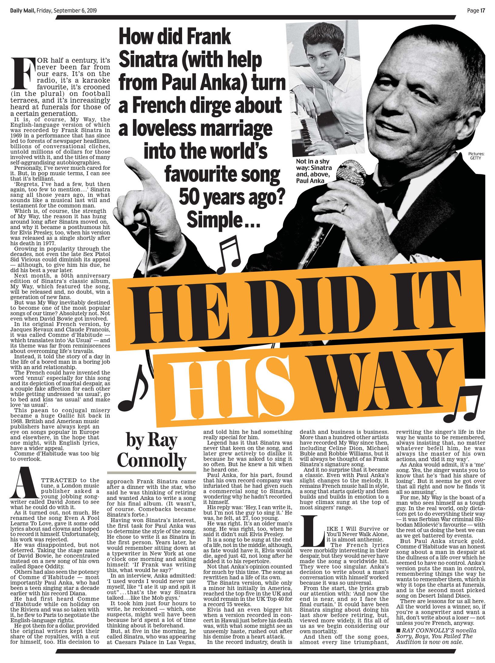 DMail 190906 Sinatra.jpg