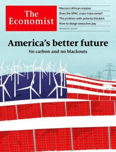 Economist 210220.jpg