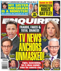 National Enquirer 210301.jpg