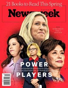 Newsweek 210226.jpg
