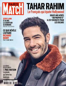 Paris Match 210218.jpg