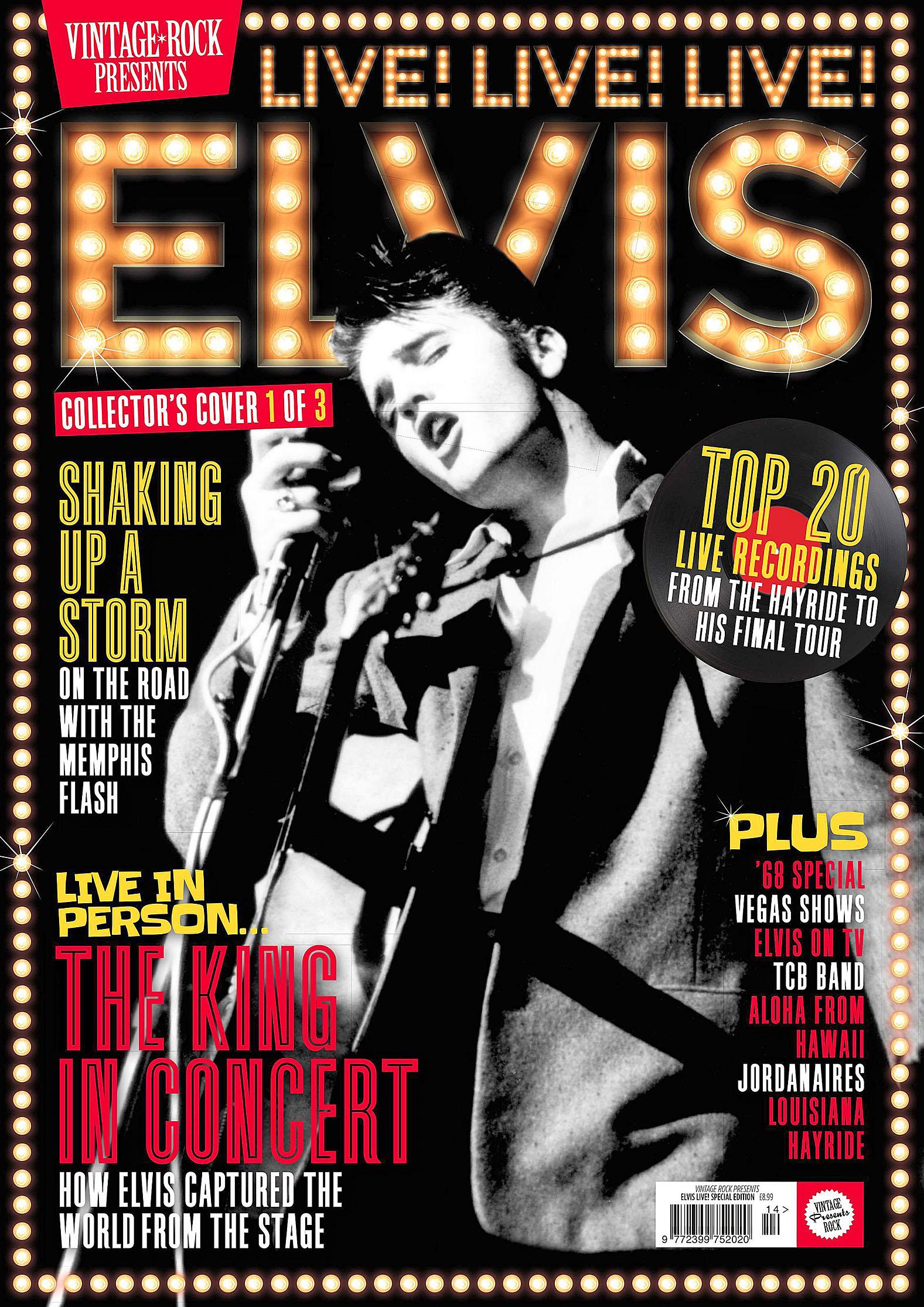 Vintage Rock Sp 2019 Elvis.jpg