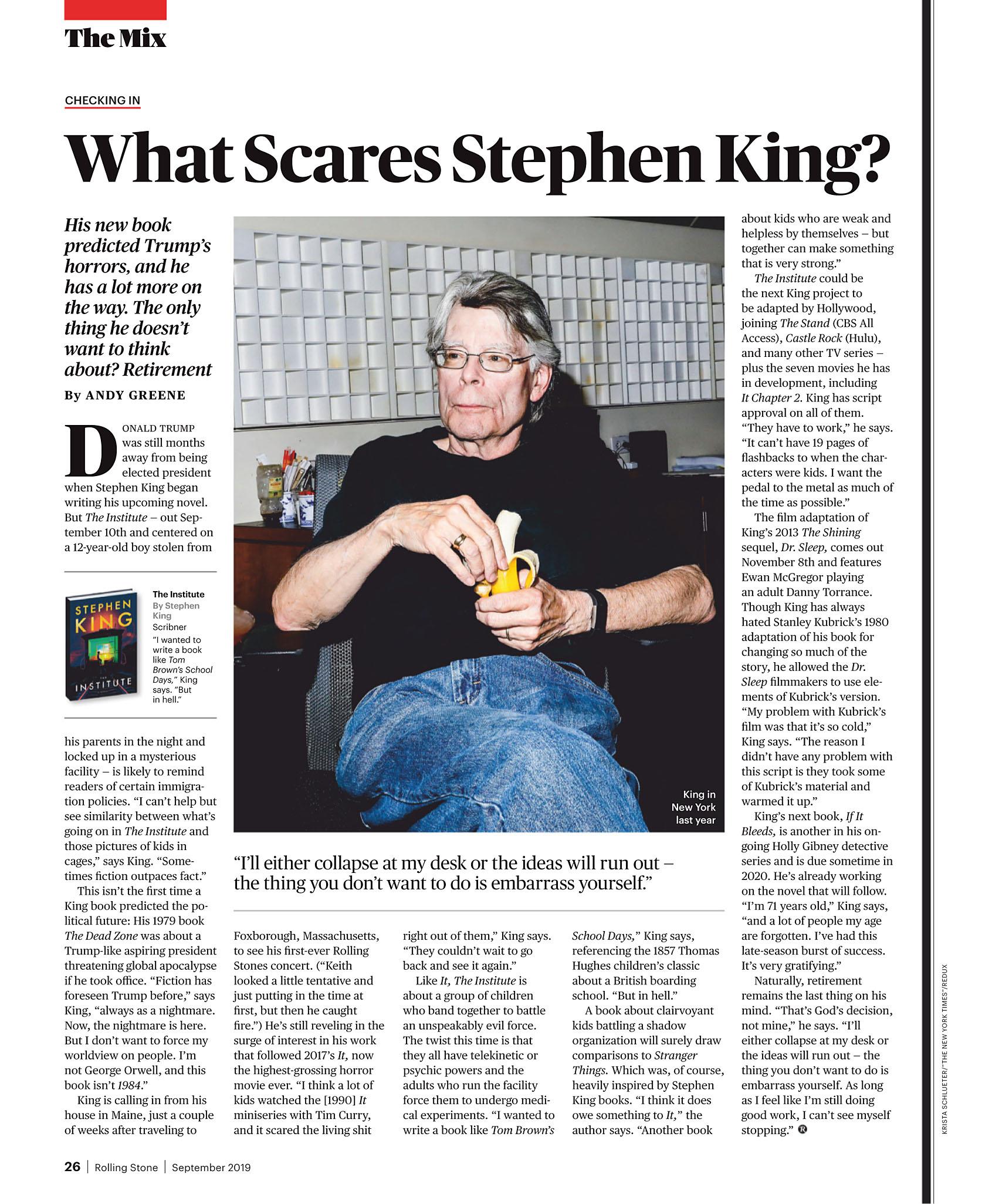 Rolling Stone USA 2019-09 SKing.jpg