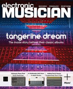 Electronic Musician 2019-10 TD1.jpg