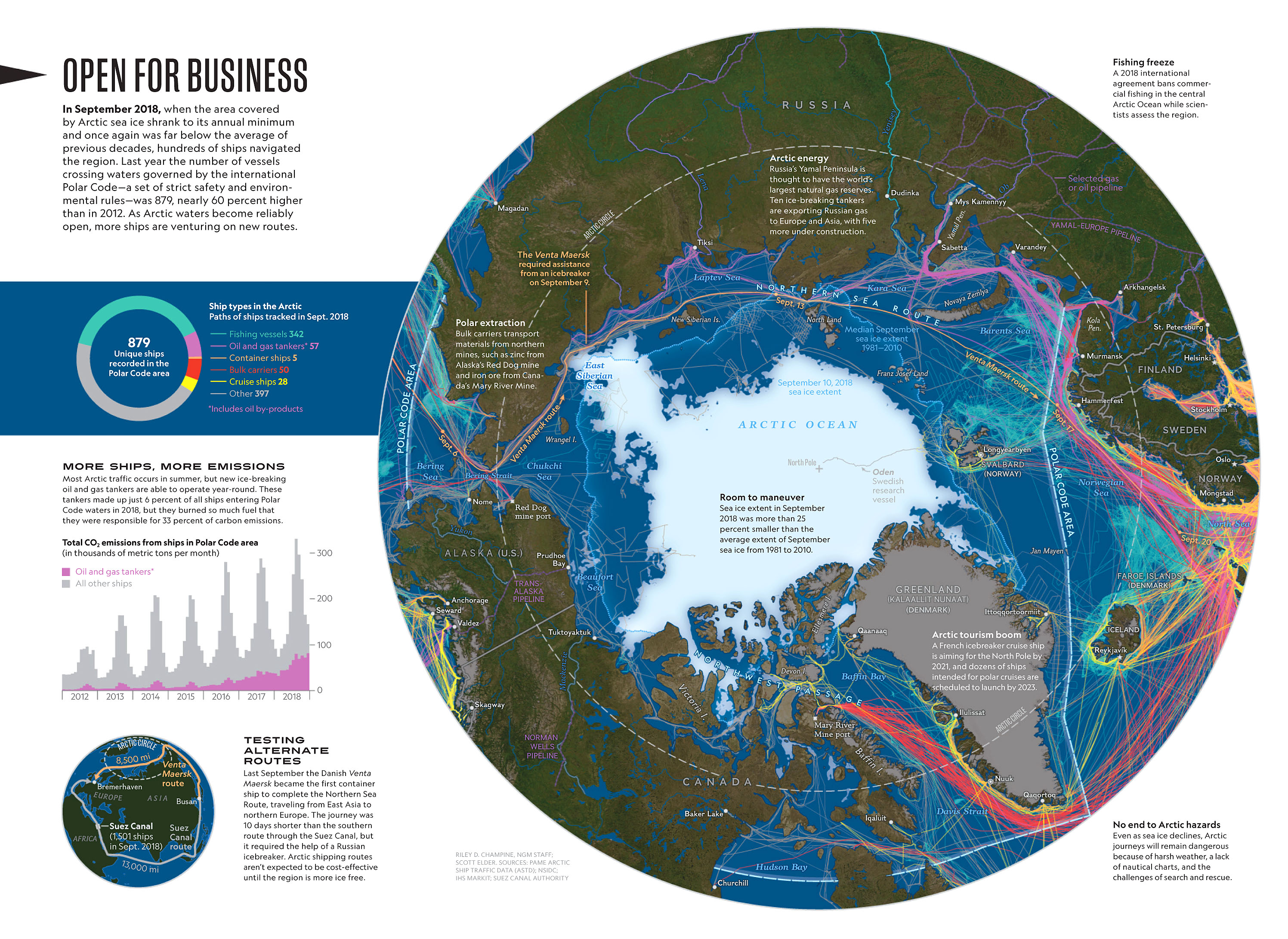 NG USA 2019-09 Arctic 02.jpg