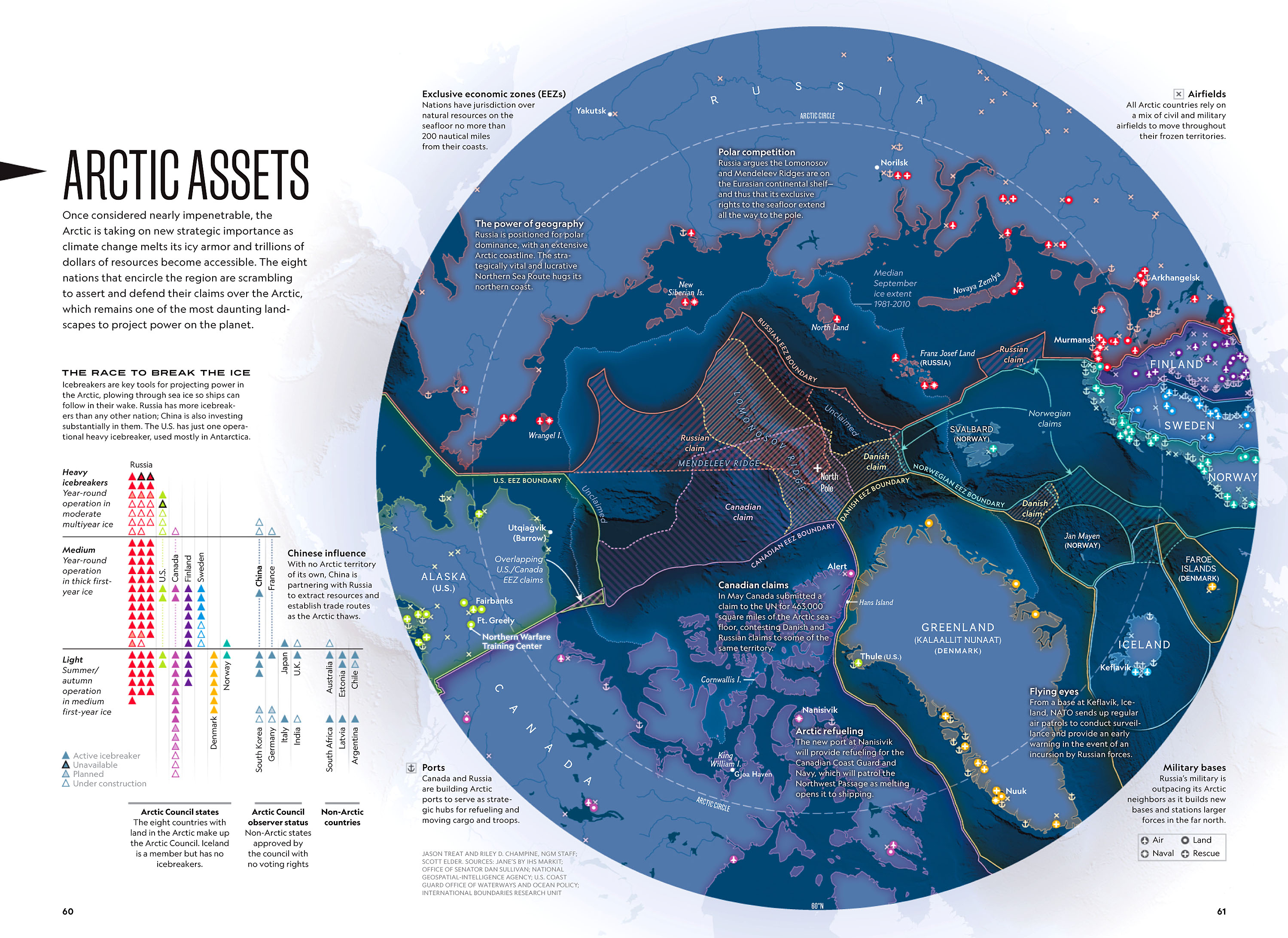 NG USA 2019-09 Arctic 03.jpg