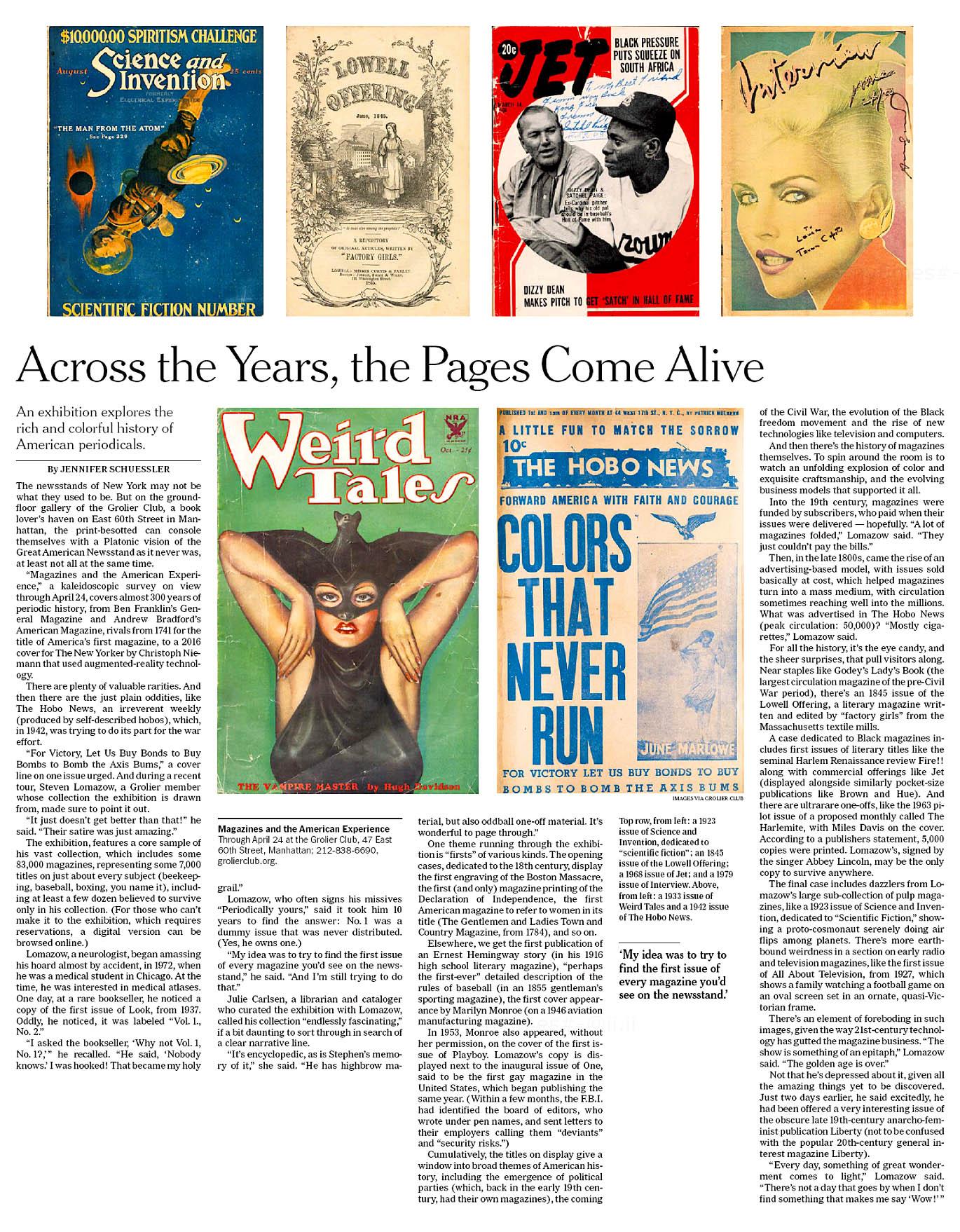 NYT 210219 US Periodicals Exhibit.jpg