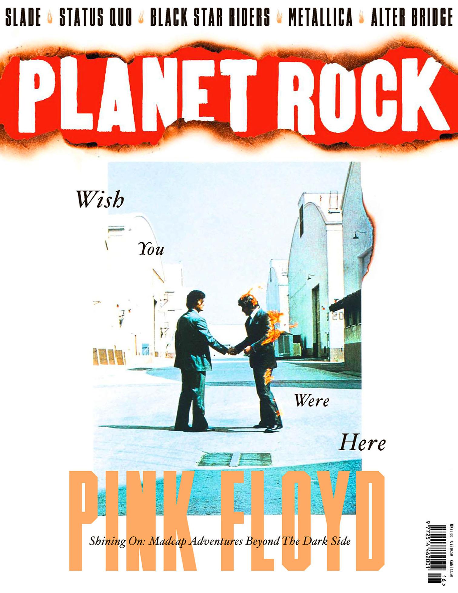 Planet Rock 2019-10 PFloyd 01.jpg