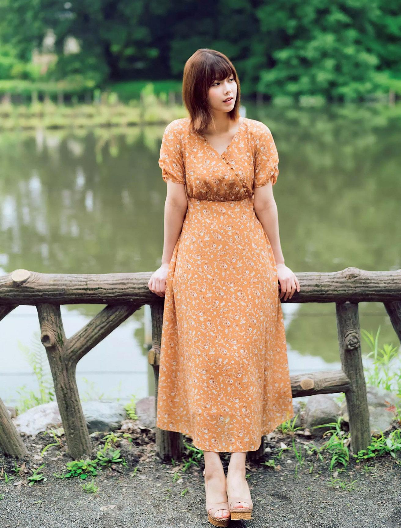 Risa Watanabe Flash 190910 03.jpg