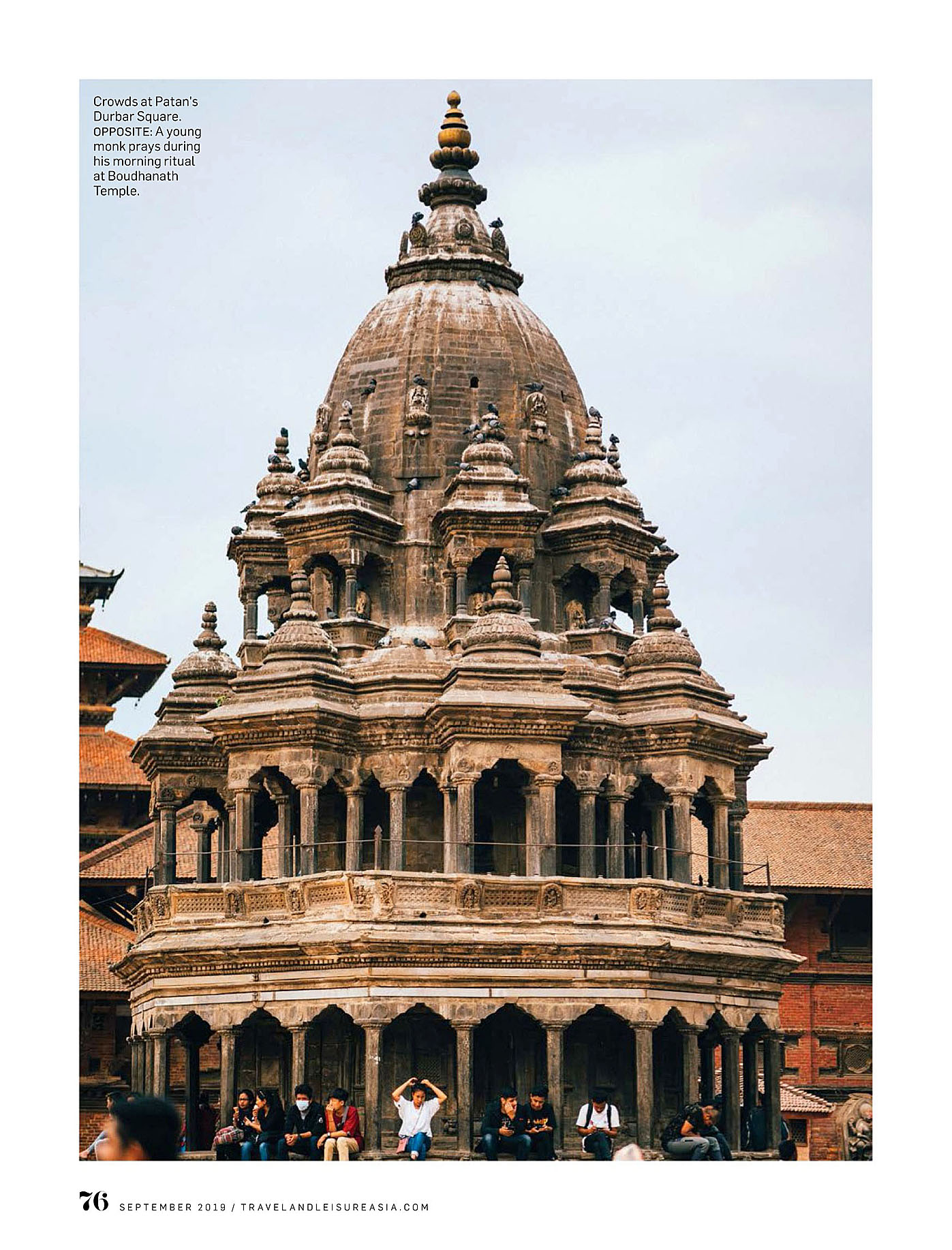 Travel & Leisure SE Asia 2019-09 Nepal-1.jpg