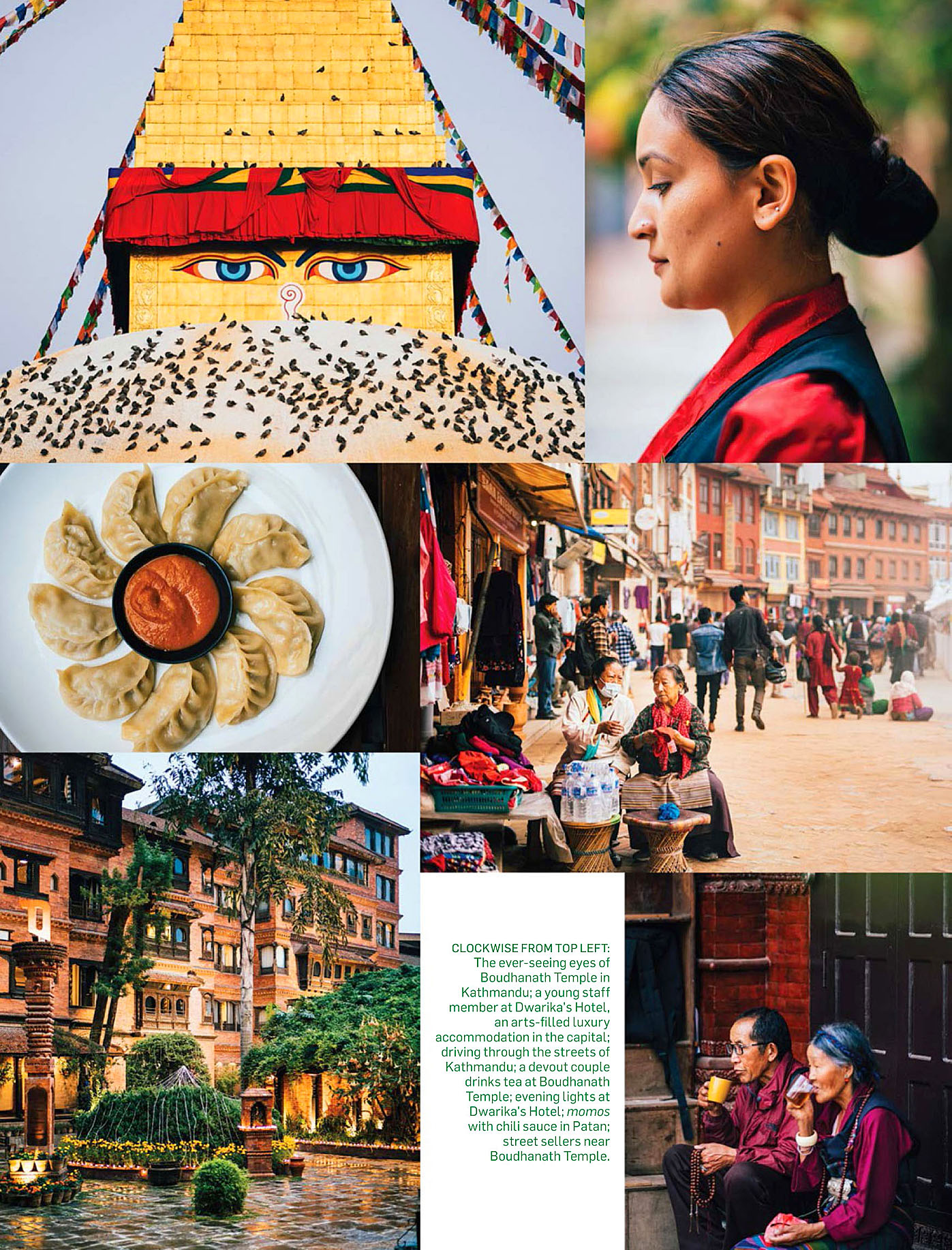 Travel & Leisure SE Asia 2019-09 Nepal-3.jpg