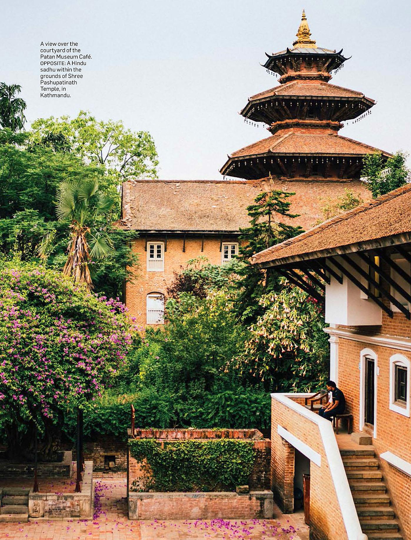 Travel & Leisure SE Asia 2019-09 Nepal-5.jpg